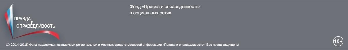 V-logo-pravdaispravedlivost_onf_ru-bottom