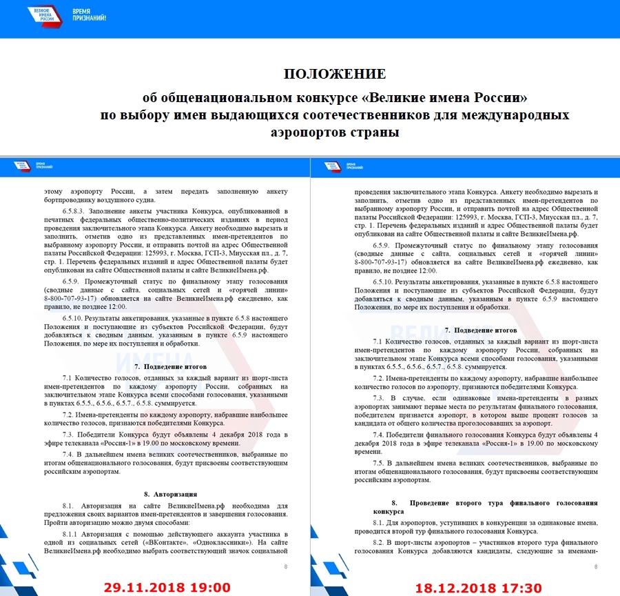 4-Положение об общенациональном конкурсе «Великие имена России»