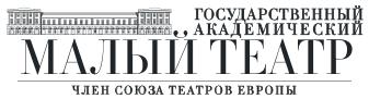 V-Лого-Малый театр