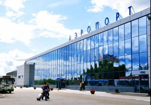20181012_15-00-Омичи должны выбрать имя аэропорту до пятого декабря