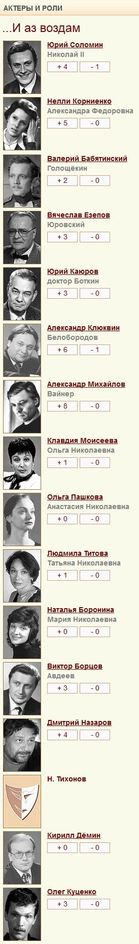 V-20160603_23-05-36-И аз воздам (1990)-актеры и роли-www_kino-teatr_ru