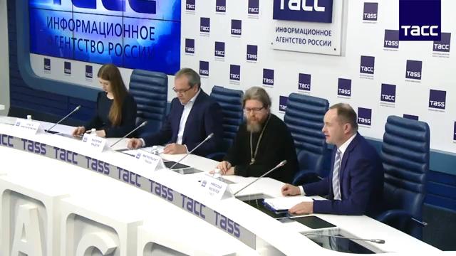 20181011-Великие имена России-ПК-pic1