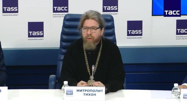 20181011-Великие имена России-ПК-pic