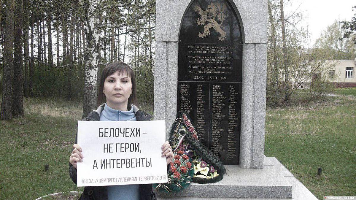 20190102-Памятник героям обороны Нижнего Тагила — это «нецелесообразно»-pic3