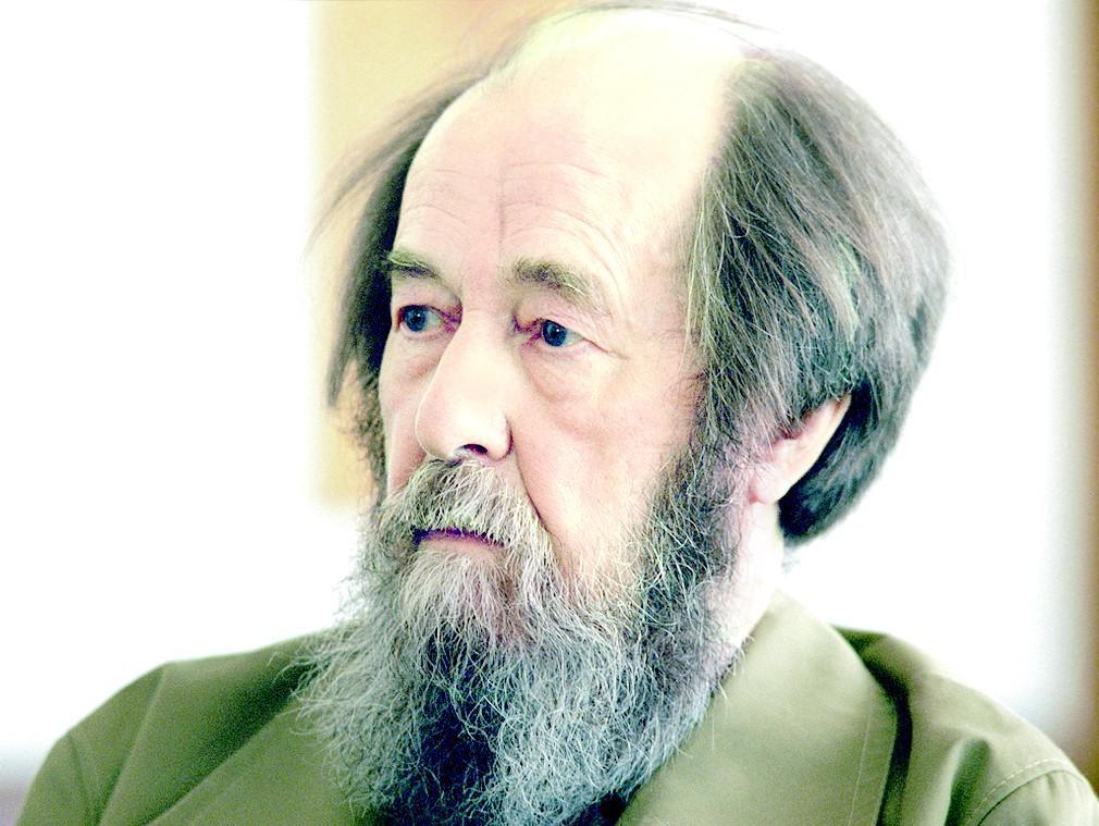 20181220-«Дискуссия» о Солженицыне как диагноз-pic1