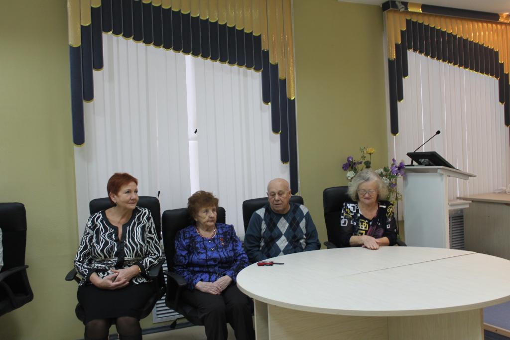 20181211-Мероприятие, посвященное 100-летию со дня рождения А.И. Солженицына и жертвам политических репрессий-pic1