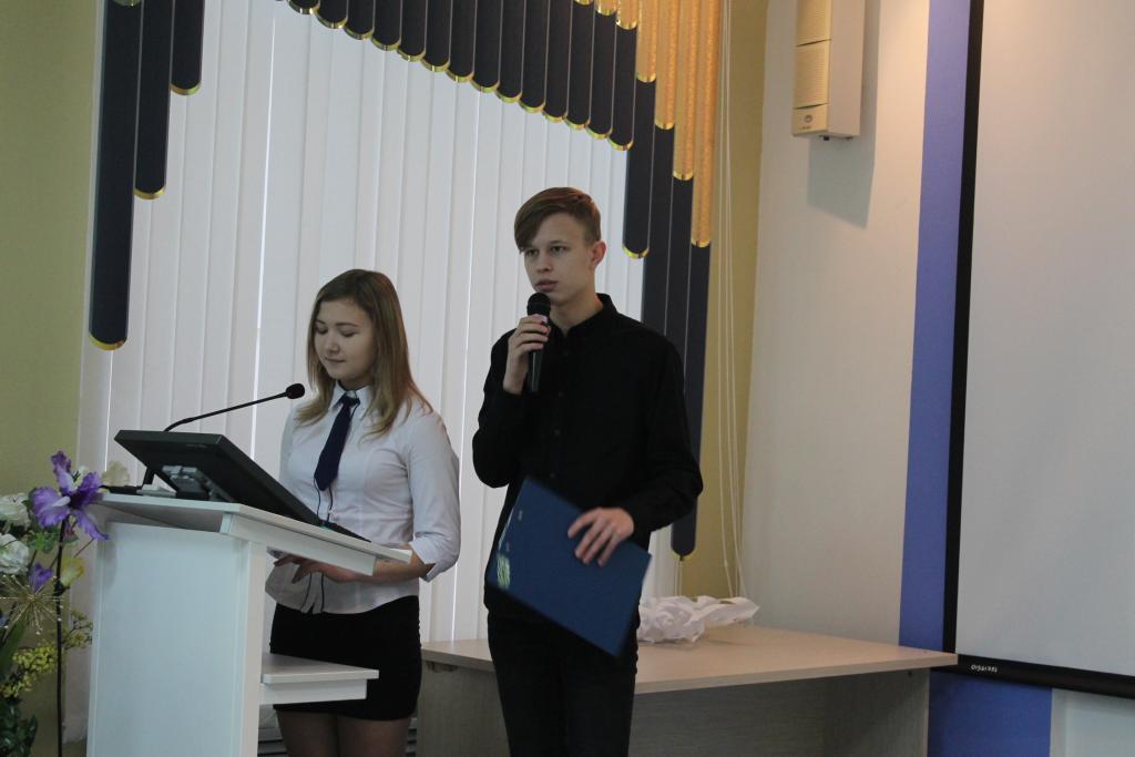 20181211-Мероприятие, посвященное 100-летию со дня рождения А.И. Солженицына и жертвам политических репрессий-pic2