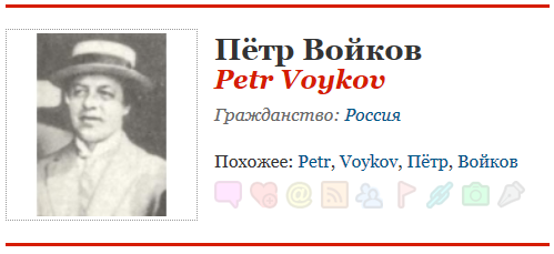 20160308_17-00-Петр Войков~peoples_ru