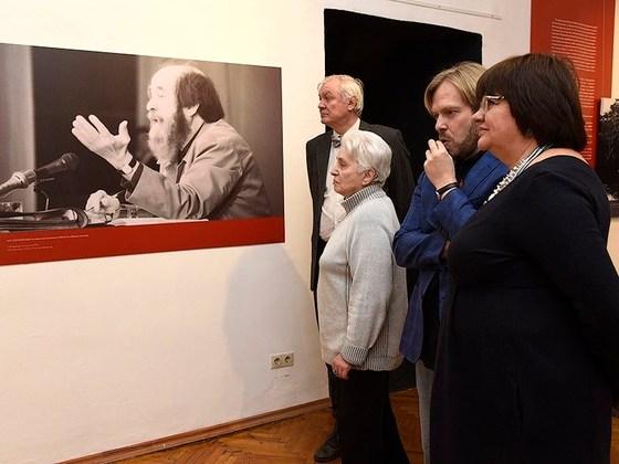 20190104-Солженицыны посетили экспозицию в ВСМЗ-pic1