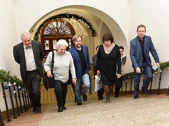 20190104-Солженицыны посетили экспозицию в ВСМЗ-pic2
