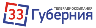 V-logo-trc33_ru