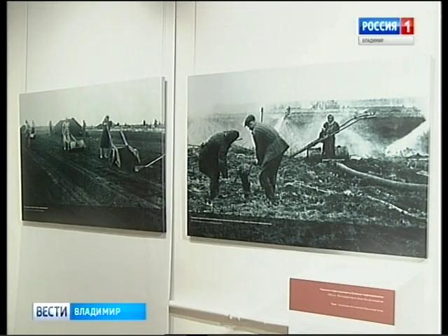 20190102_16-07-Вдова и сын Александра Солженицына посетили владимирскую экспозицию, подготовленную к столетию писателя-pic63