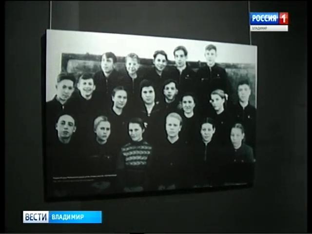 20190102_16-07-Вдова и сын Александра Солженицына посетили владимирскую экспозицию, подготовленную к столетию писателя-pic67