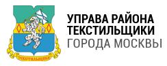 V-logo-tekstilschiky_mos_ru