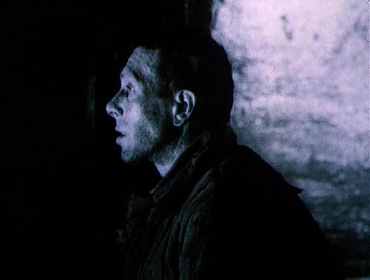 Противостояние (фильм,1985)