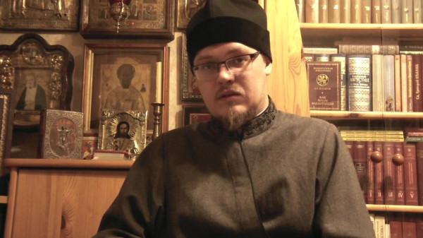 20181212-Шизофрения в патриотическом воспитании молодежи- по поводу установки памятника Солженицыну-pic1