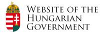 V-logo-kormany_hu