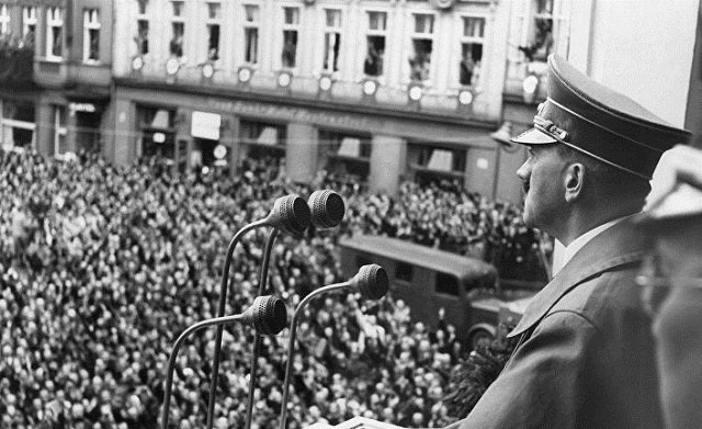 20190112_19-30-В Венгрии призвали почтить память солдат, воевавших на стороне Гитлера-pic1