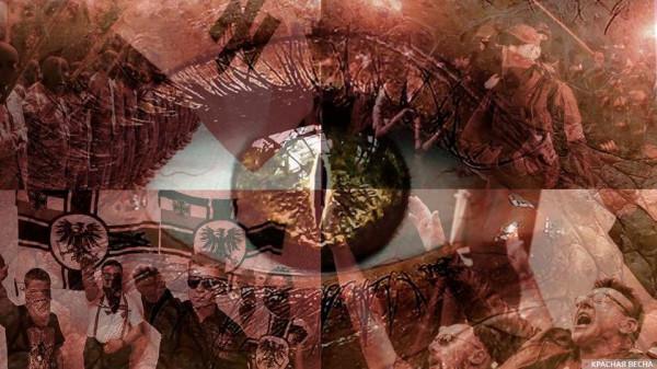 20190112_20-00-В Венгрии выбитых с Дона пособников нацистов назвали «героями»-pic1