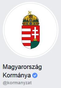 V-logo-facebook_com-kormanyzat