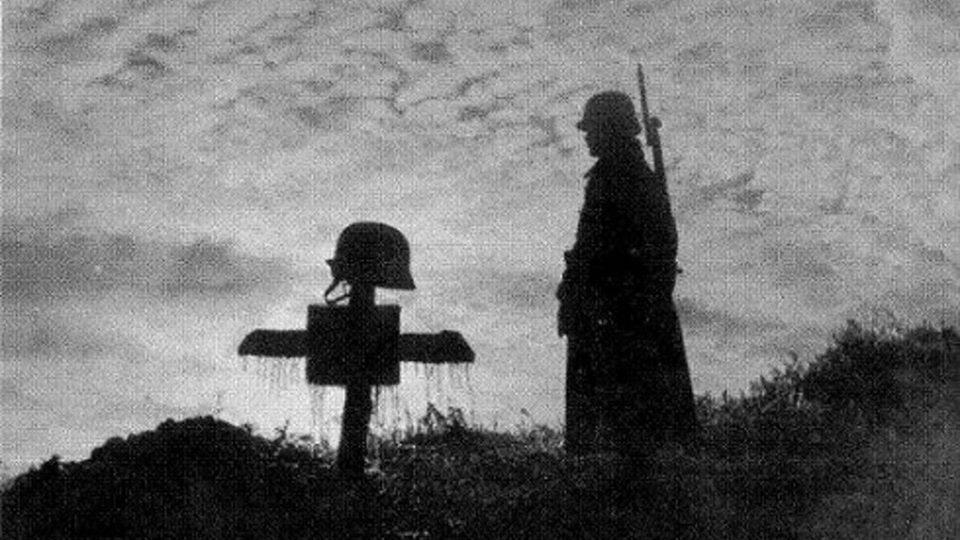20190112-Давайте вспомним мужество наших дедов, героические венгерские солдаты, которые сражались за венгрию на Дону