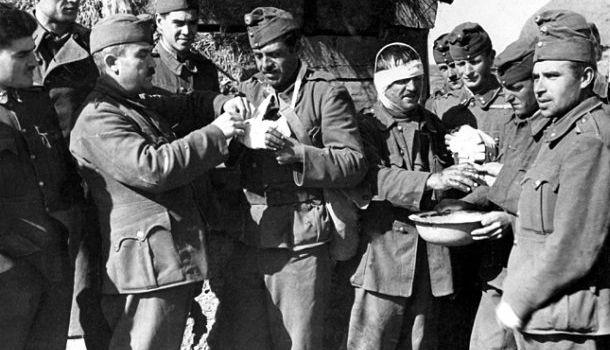 20190112_17-08-Сражавшихся против СССР вместе с нацистами венгров назвали «героями»
