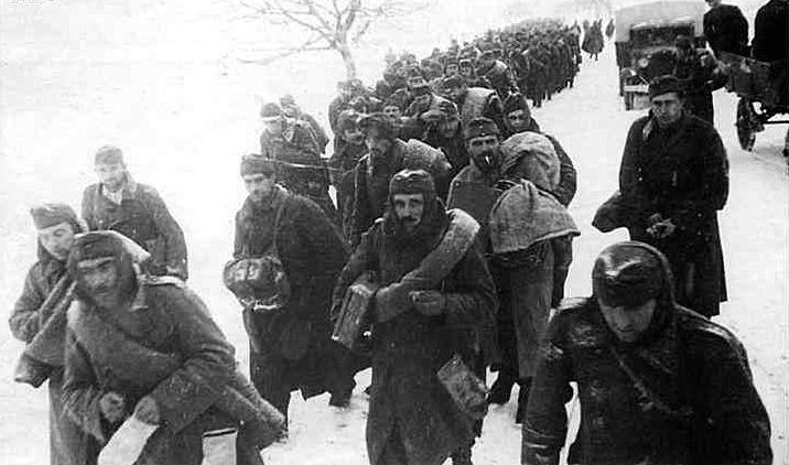 20190112_21-16-Кабмин Венгрии назвал «героями» разбитых на Дону пособников Гитлера-pic1