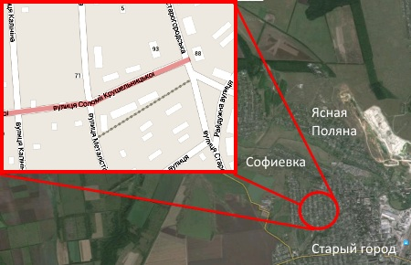 20160224-Декоммунизация-Краматорска-N2-pic2 Карта