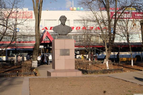 20181119_01-01-Жители Ногинска высказали свое мнение по вопросу переименования города-pic1