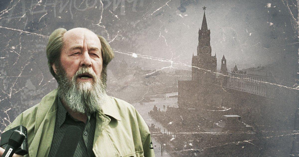 20181211-Русскому не нужны такие «духовные лидеры»