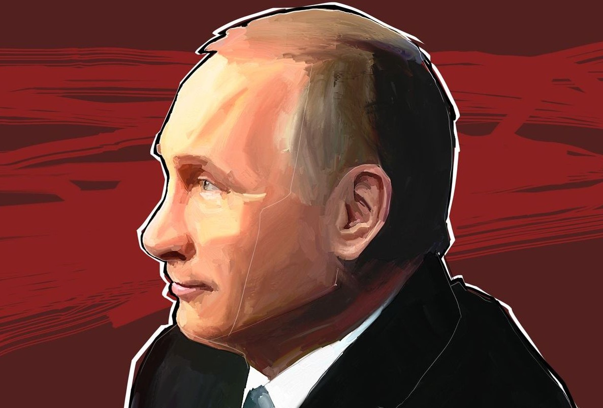 20181211-«Открытый урок» Путина