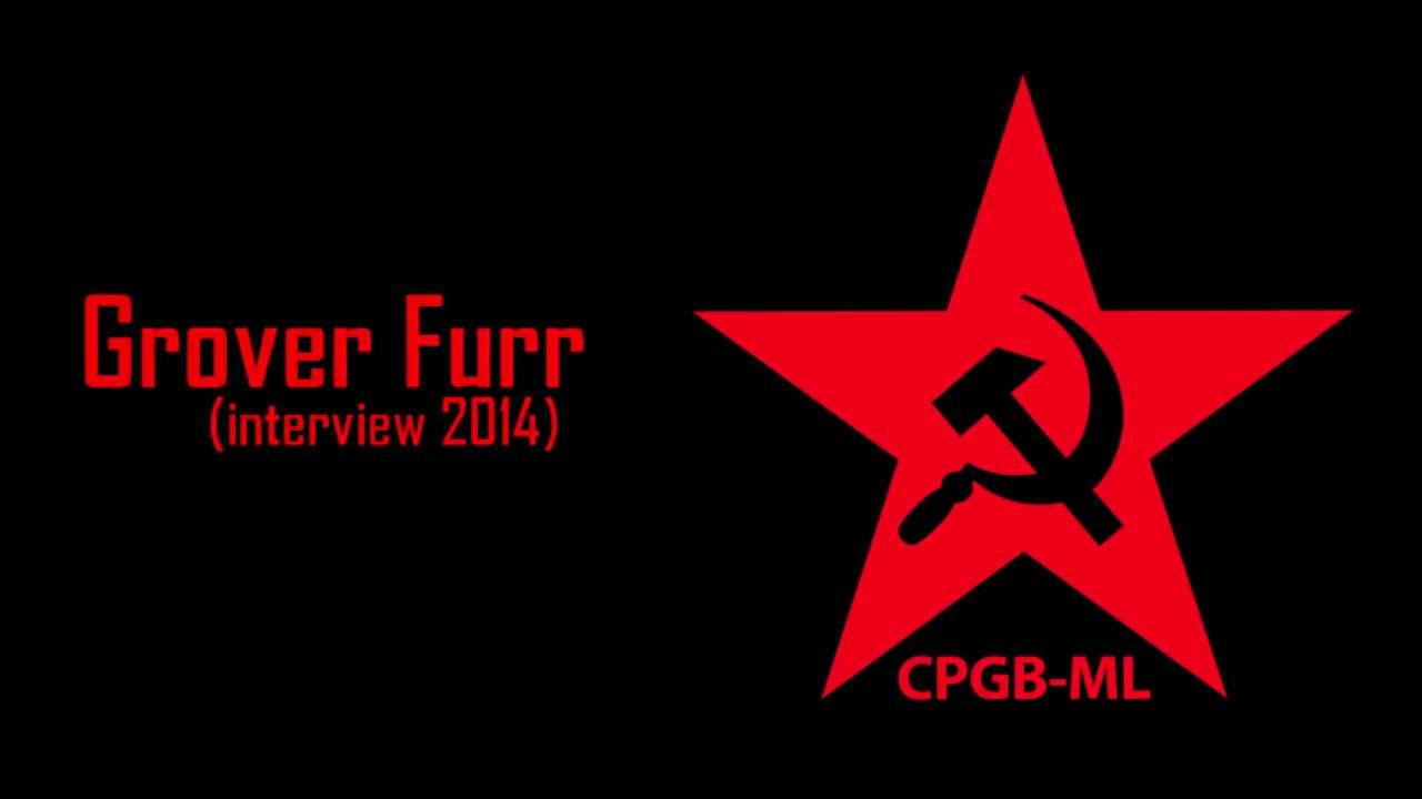 Американский профессор о коммунизме - YouTube-pic2