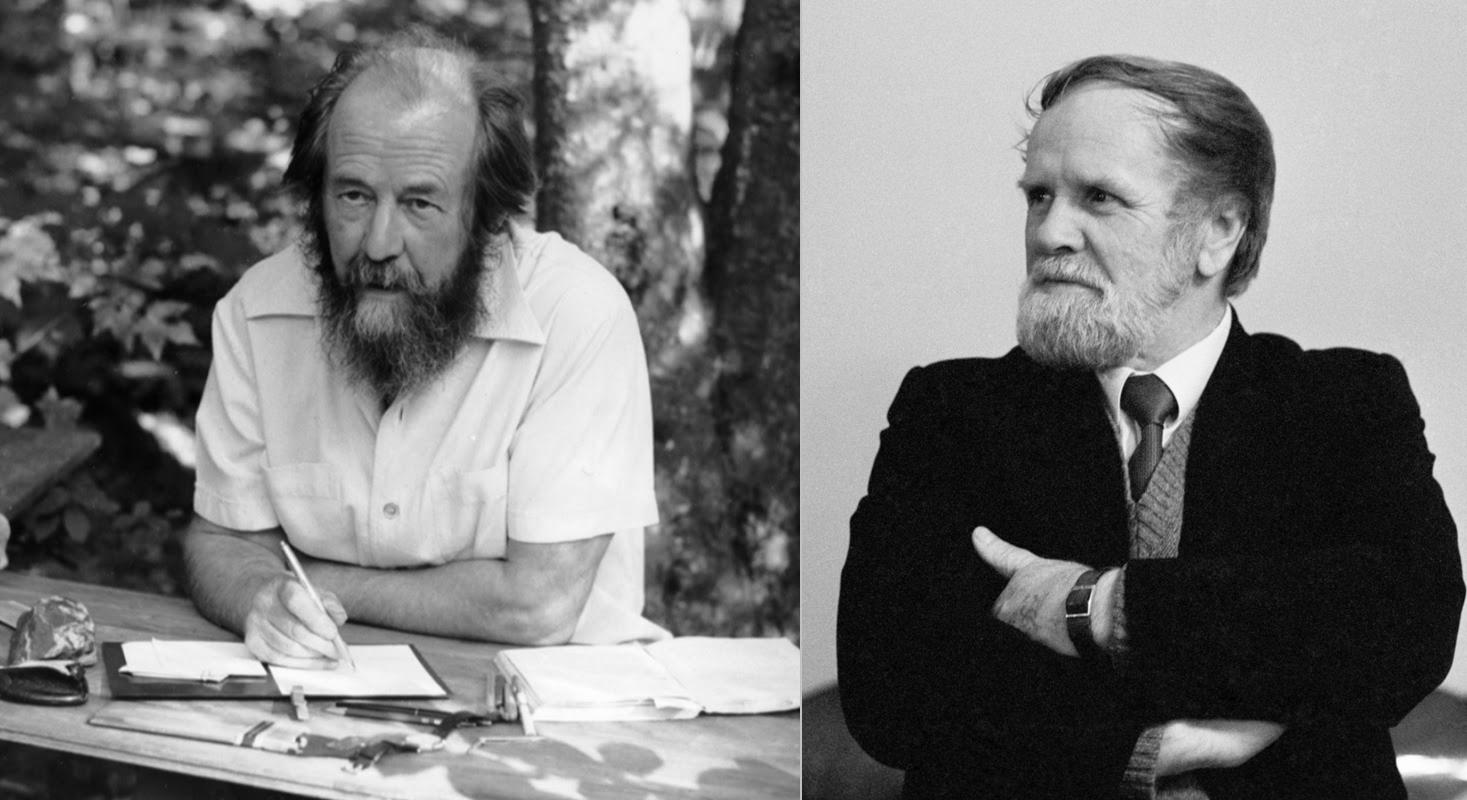 20181109-Секретное письмо Солженицына-pic2-3