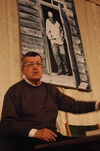 20170712-Писатель Борис Черных мечтал превратить парк Свободного в Сад искусств-pic4