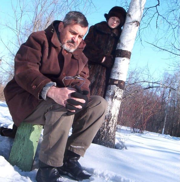 20170712-Писатель Борис Черных мечтал превратить парк Свободного в Сад искусств-pic5