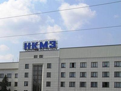 20160304_13-49-НКМЗ против переименования улицы Орджоникидзе