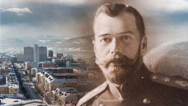 20190130_20-02-Мурманск стал монархической столицей Русского Севера-pic1
