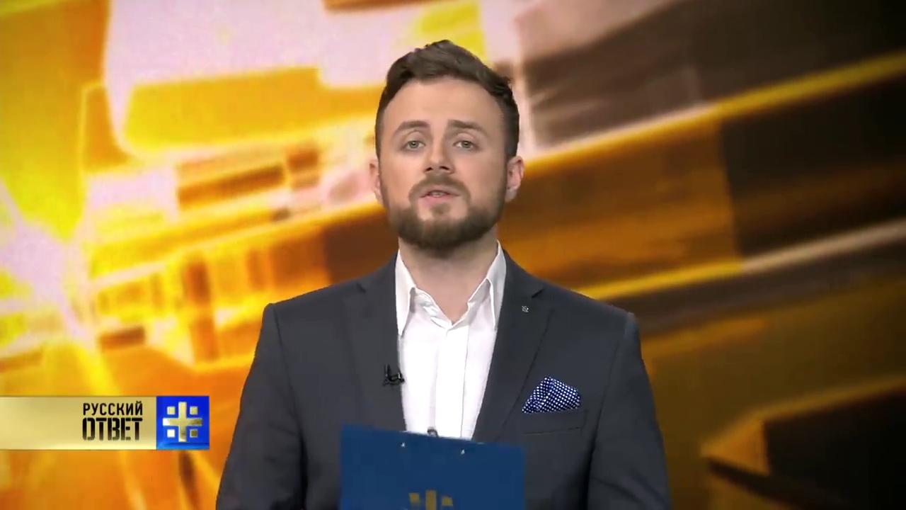 Вернуться в Россию- Мурманск вновь стал Романовым-на-Мурмане[(000576)2019-02-04-00-48-03]