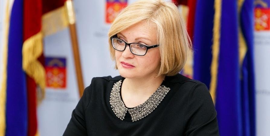 20190204_14-42- Мурманске избрали председателя Общественной палаты шестого состава-pic1