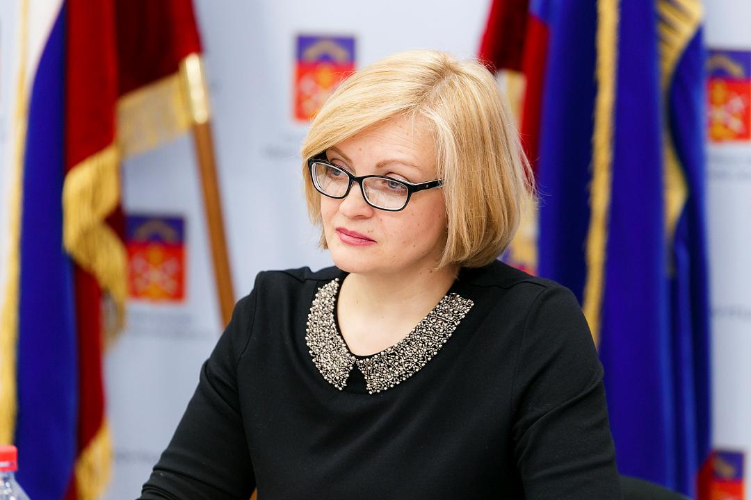 20190204-Начала работу Общественная палата Мурманской области шестого состава-pic4