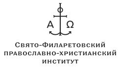 V-logo-sfi_ru