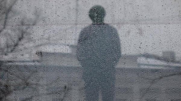 20190122_22-01-В Ижевске власти назовут улицу именем Солженицына вопреки мнению горожан-pic1