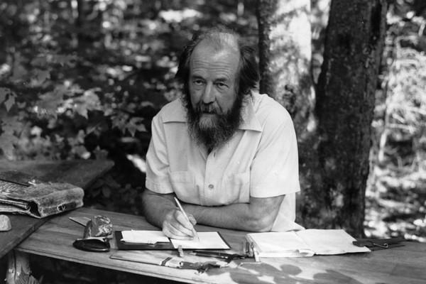 20190122_15-42-Одной из новых улиц Ижевска дадут имя Александра Солженицына