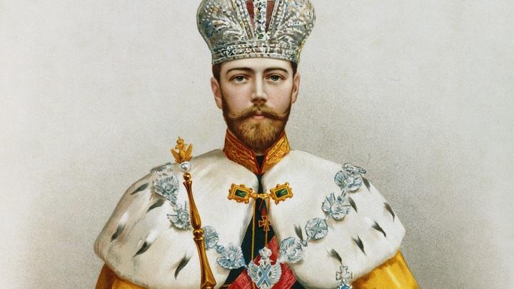 20190129_15-24-В Мурманске пройдет торжественный вечер, посвящённый памяти императора Николая II