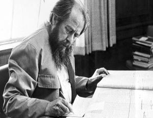 20190206-Солженицын перед лицом истории-pic1