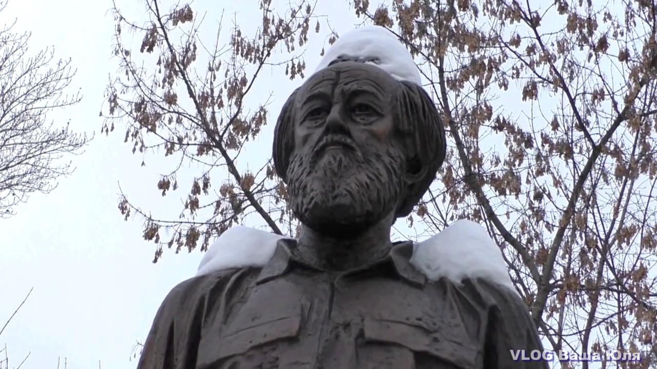20190206-Солженицын перед лицом истории-pic03