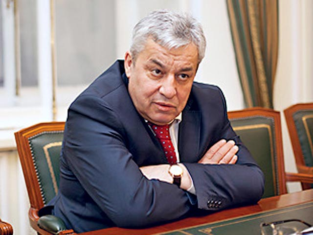 20121008_23-53-МИД РФ советует Петербургу переименовать станцию Бухарестскую-pic2