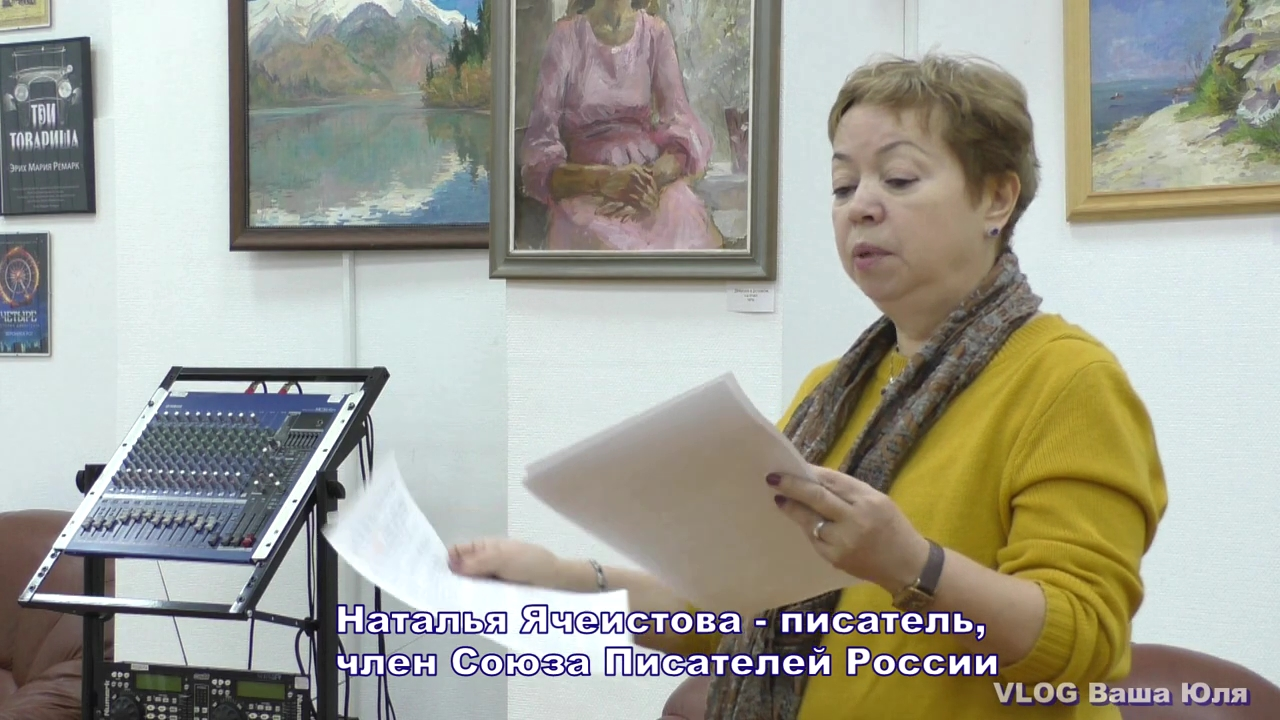 20190206-Солженицын перед лицом истории-pic06