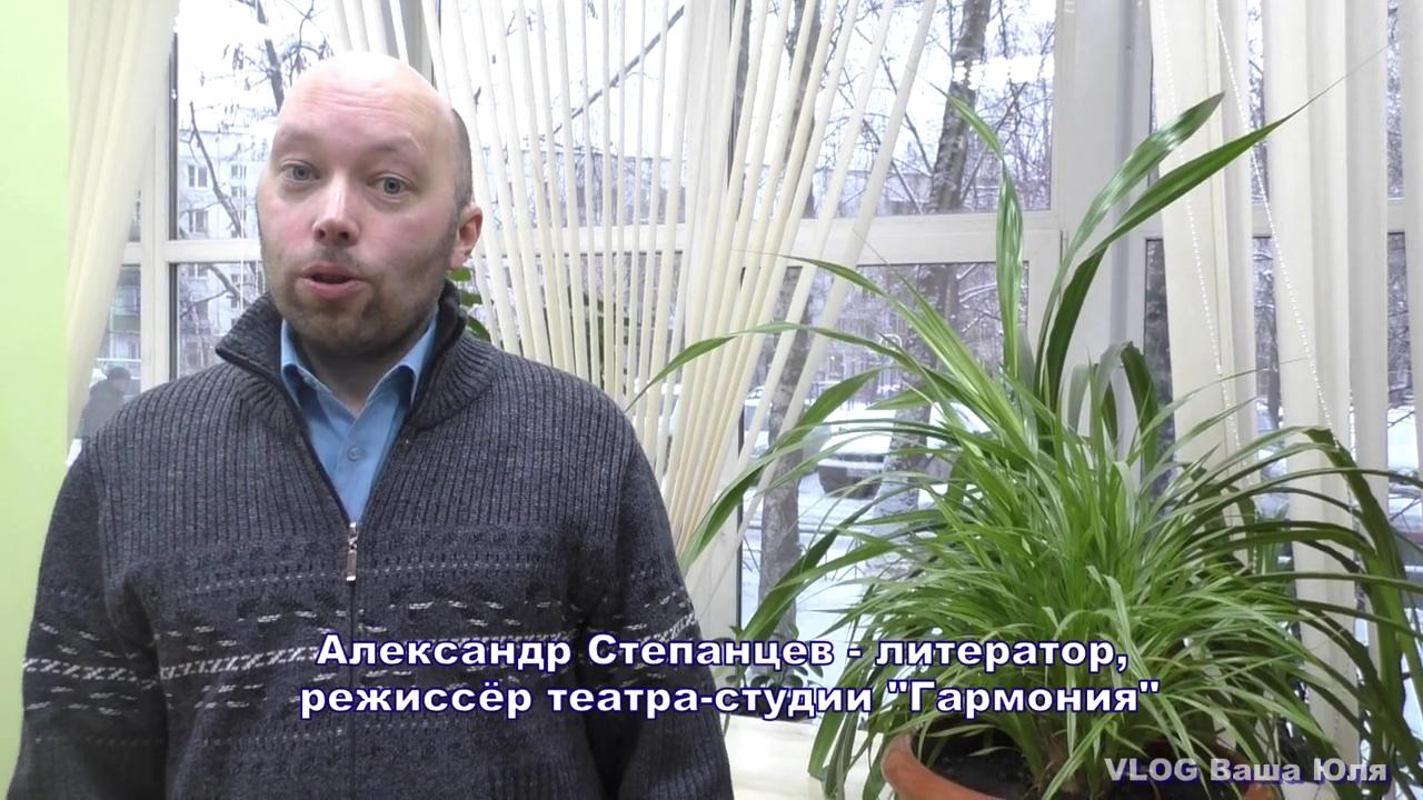 20190206-Солженицын перед лицом истории-pic07