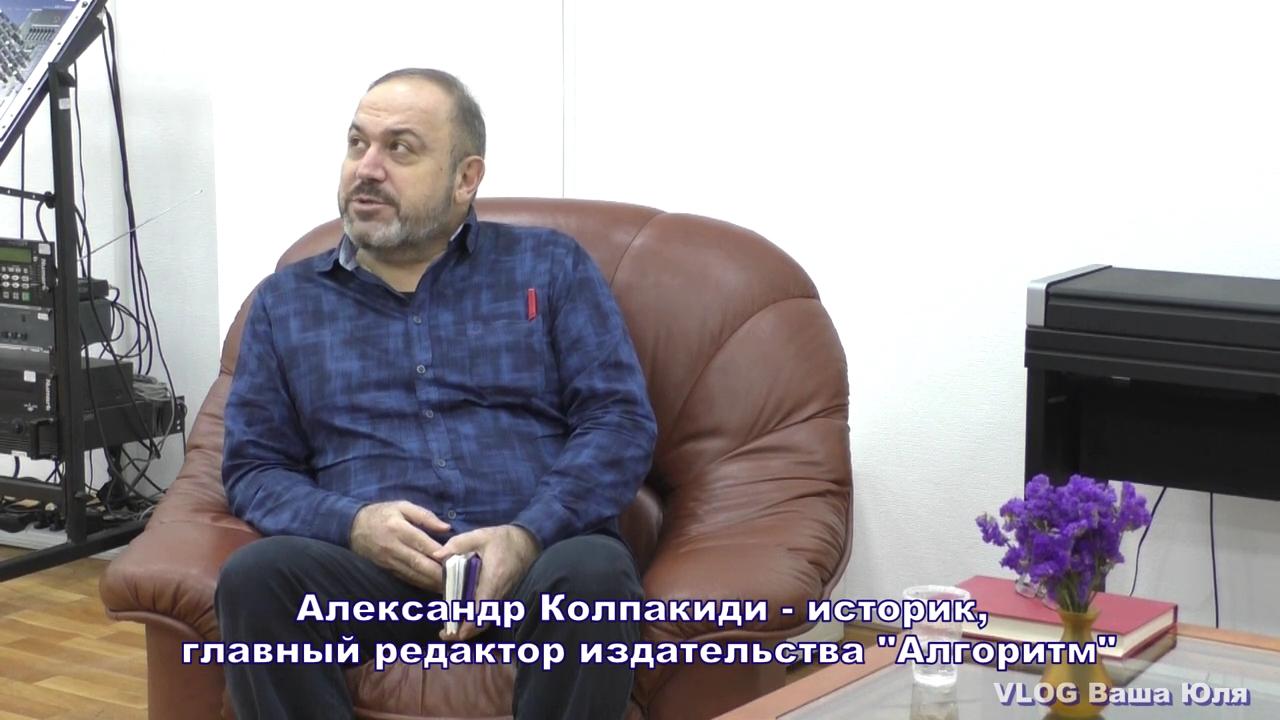 20190206-Солженицын перед лицом истории-pic08